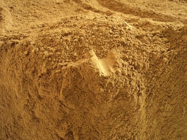 Bột cá biển, bột cá Ngừ sấy khô 55% độ đạm, 10% độ ẩm